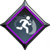 Thunderous Mantle Icon 001.png
