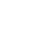 Thumbs Down Sigil Icon.png