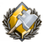 Hammer Mastery Badge Icon 001.png