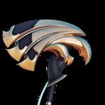 Razor Eagle Icon 001.png