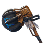 Shrikesmasher Icon 001.png