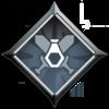Alchemist's Frenzy Icon 001.png