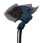 Charrcutter Icon 001.png