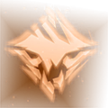 Dauntless Flare Icon 001.png