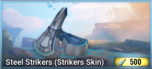 Steel Strikers Store Image 001.png