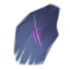 Rifthide Icon 001.png
