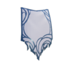 Shattered Growth (Fabric) Icon 001.png