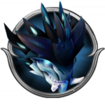 Frostback Pangar Icon 001.png