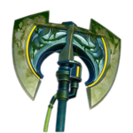 Green Equinox Icon 001.png
