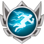 Icon legendary malkarion 001.png