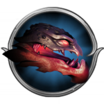 Firebrand Charrogg Icon 002.png