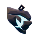 Skarn's Defiance Icon 001.png