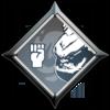 Torgadoro's Endurance Icon 001.png