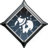 Executioner Icon 001.png