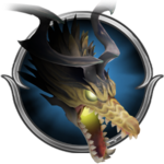 Stormclaw Icon 002.png