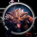 Flameborn Gansher Icon 001.png
