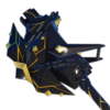 Champion's Hammer Icon 001.png