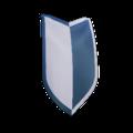 Shield of Berheart (Banner).png