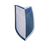 Shield of Berheart (Banner).png