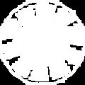 Star Sigil Icon.png