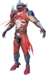 Embermane Armour Body Type A Render 001.png