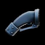 Saboteur's Grip Icon 001.png