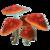 Wrathwort Icon 001.png