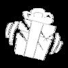 Frostfall Present Sigil Icon 001.png