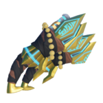 Kind Ophidians Repeaters Transmog Icon 001.png
