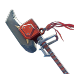 Embermaul Icon 001.png