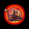 Blaze Smollusk Icon 001.png