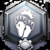Echo Bracedriver Icon 001.png