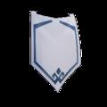 Sandereben's Shield (Banner) Icon.png