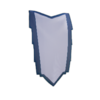 Jagged Edge (Banner) Icon.png