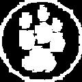 Paw Sigil Icon.png