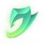 Neutral Tailgem Icon 001.png