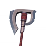 The Headsman Icon 001.png