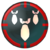 Airstrike Beacon Icon 001.png