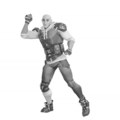Cut Loose Dance Emote Icon.png