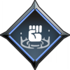 Locus of Power Icon 001.png