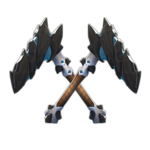 Skarnblades Icon 001.png