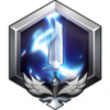Valiant Overdrive Icon 001.png