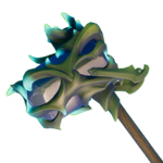 Koshai's Fist Icon 001.png