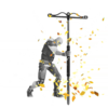 Autumn Fox Plant Animation Icon 001.png