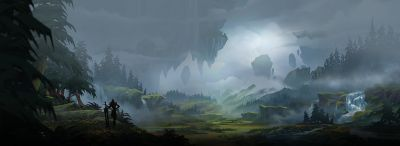 Dauntless main image.jpg