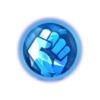Icy Grasp Icon 001.png