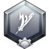 Reactive Hilt Icon 001.png