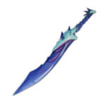 Cyclonic Fury Icon 001.png