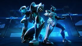 Dauntless-screenshot-arcslayer key art-preview.jpg
