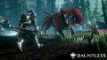 Dauntless screenshot 4.jpg